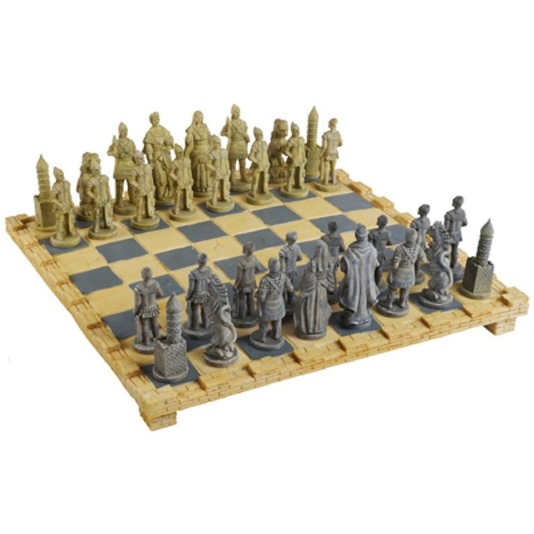 שחמט ירושלים